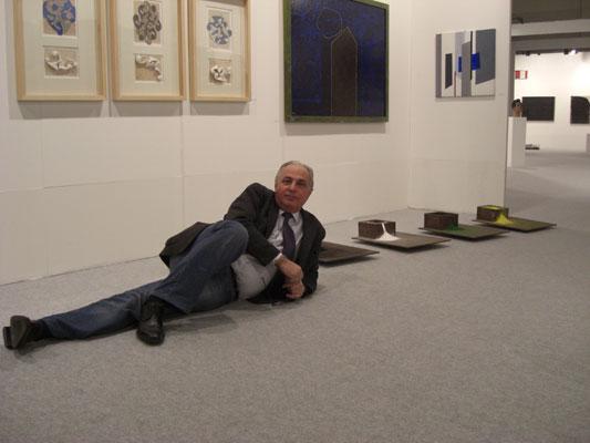 Stefano Soddu