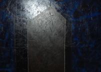 Opera di Pierantonio Verga