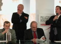 Mario Raciti (foto G.R.)