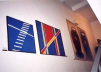 Contemporaneo Italiano - Istituto italiano di cultura Bruxells