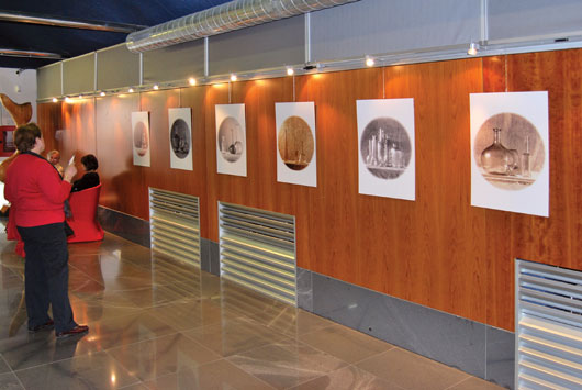 ENERGIA A TUTTO TONDO - CASA DELL'ENERGIA Piazza Po, 3 – MILANO