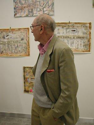 Gino Gini e le sue opere