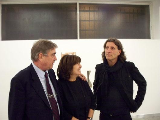 F.Lussana, G.Brembati, G.Bonomi