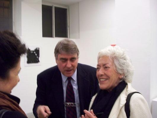 G.Bonomi e P.Mattioli