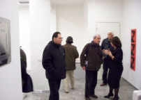 G.Celon, Calchi Novati, G.Mocenni, G.Brembati