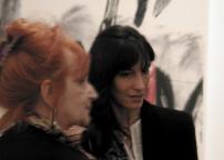 Vernissage: Mariangela De Maria e Giovanna Fra