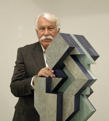Gualtiero Mocenni