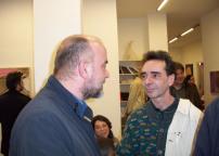 Mocenni e Giorgio Seveso
