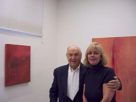 Valentino Vago - Marilù Cattaneo