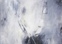 RACITI - 2008 - why - cm 200 x 145