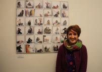 Secondo premio - Alessandra Aiello