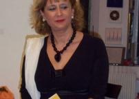 Gabriella Cinti