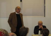 "Mostra ""Roberto Senesi"" - Stefano Soddu e Gio Ferri"