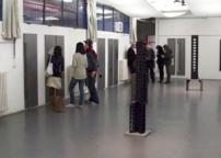 """Vernissage della mostra """"VALORI AGGIUNTI"""""""