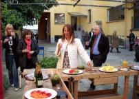 M. Cattaneo, G. Brembati, M. Tornaghi, S. Soddu